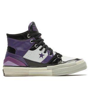 Converse Chuck 70 E260 High 167133C Leather
